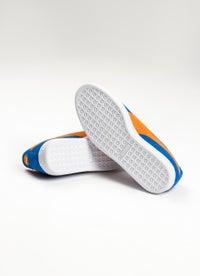 Puma Suede Classic Teams Shoe