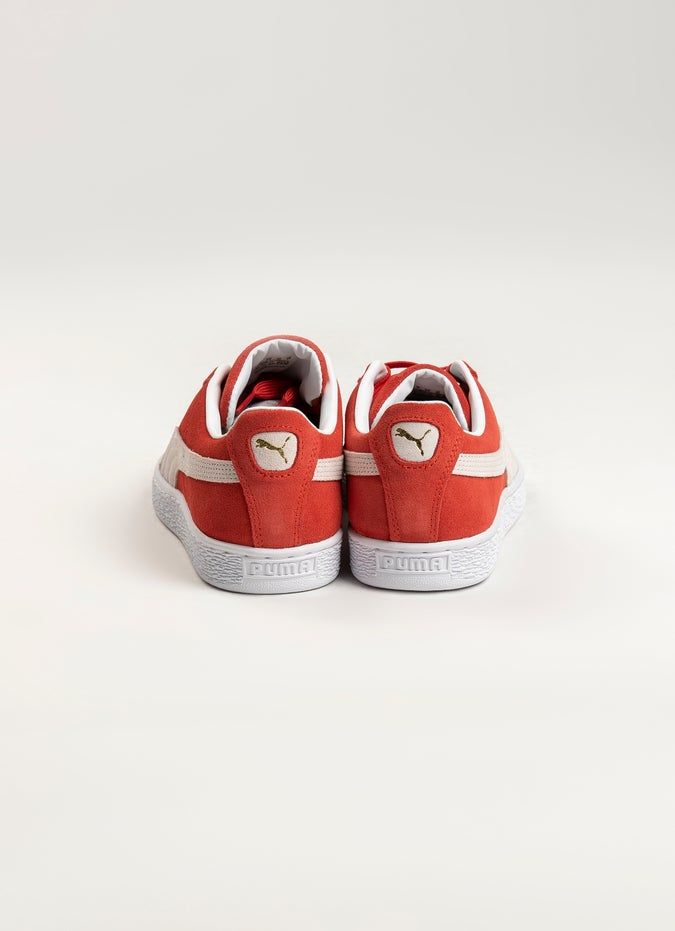 Puma Suede Classic XXI Shoe