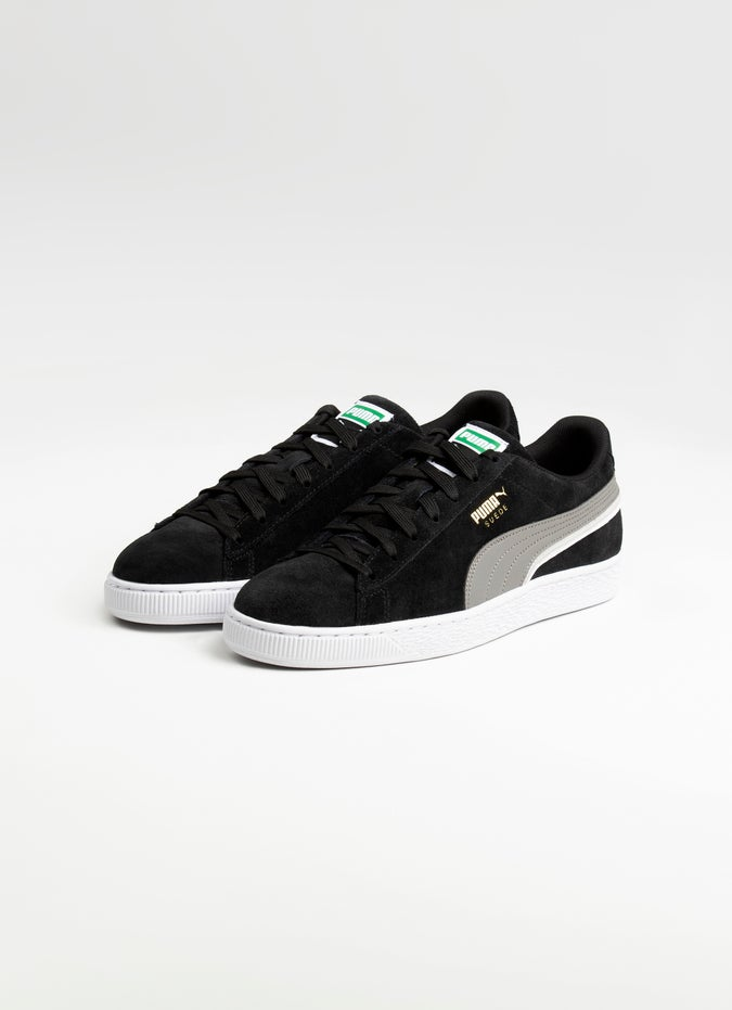 Puma Suede Triplex Shoe