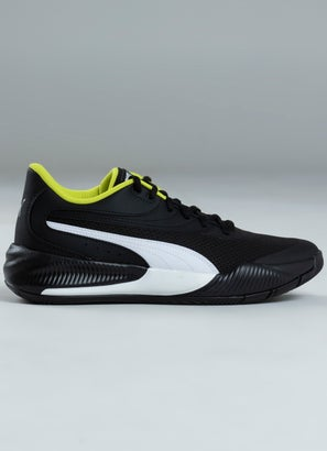 Puma Triple Shoes