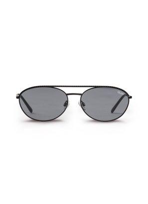 Quay Easily Amused Sunglasses