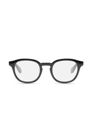 Quay Walk On Blue Light Glasses