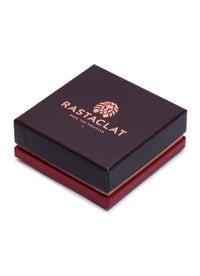 """Rastaclat """"Flank"""" Bracelet Box Set"""
