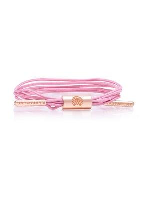 "Rastaclat ""Tina"" Multi Lace Bracelet"