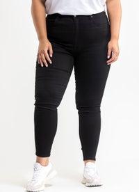 Riders Hi Rider Curve Denim Jeans - Plus & Curve