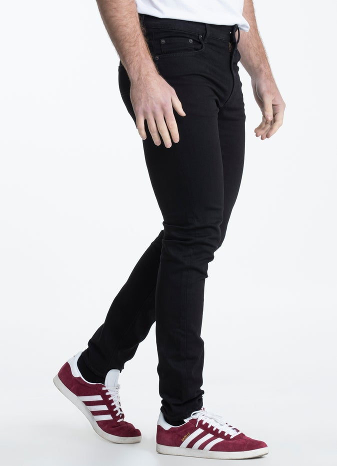 Riders R2 Slim and Narrow Jeans