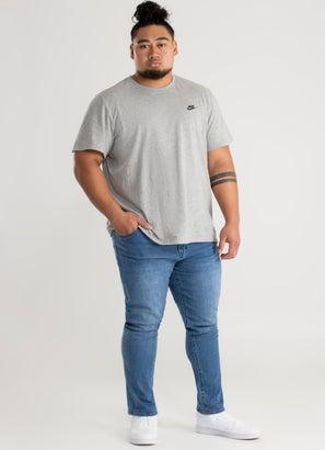 Riders R2 Slim & Narrow Jeans - Plus Size