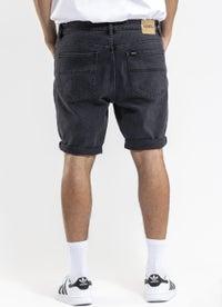 Riders R3 80's Shorts