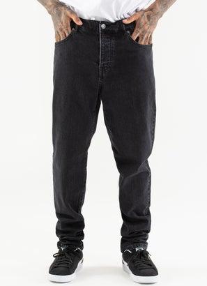Riders R3 Taper Galaxy Jeans