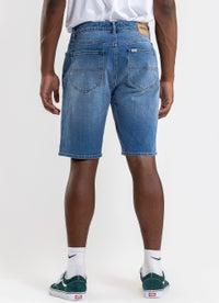 Riders R4 Denim Shorts