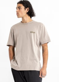 Riders Relaxed Tee