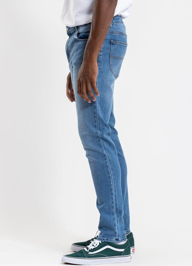 Riders Slim R2 Jeans