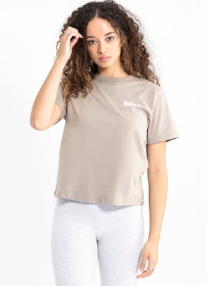 Riders The Classic Tee