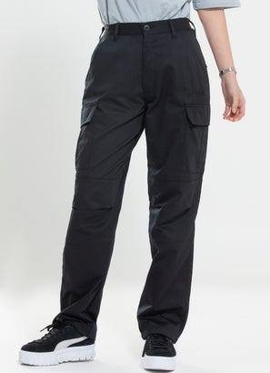Royàl Cargo Pants