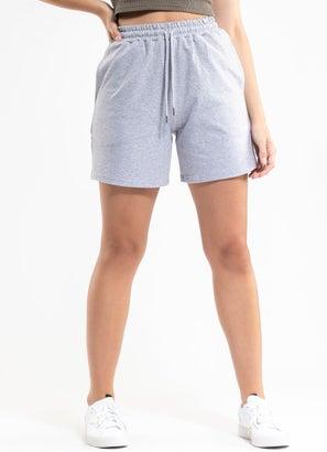 Royàl Anytime Shorts - Womens