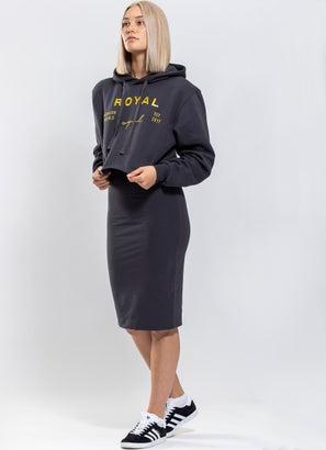 Royàl Tube Skirt - Womens