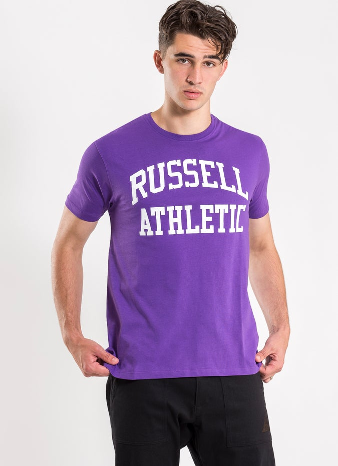 Russell Athletic Iconic Tee