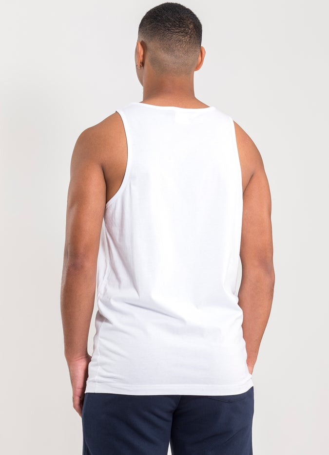 Russell Athletic Trackside Tank
