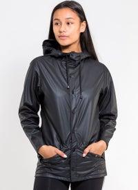 Smpli Optic Jacket - Womens