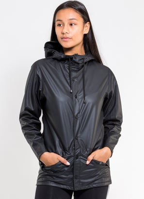 Smpli Optic Jacket - Womens