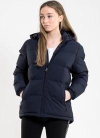 Smpli Womens Terrain Jacket