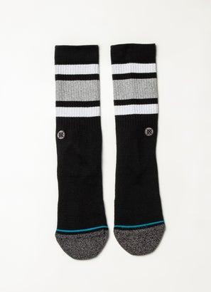 Stance Boyd St Socks - 1 Pack