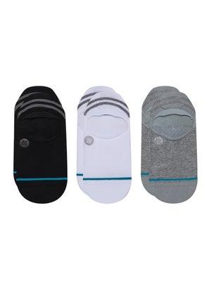 Stance Gamut 2 Socks - 3 Pack