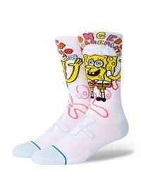 Stance Imagination Bob Socks - 1 Pack