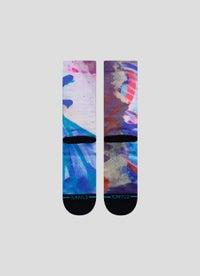 Stance Stash Wall Socks - 1 Pack