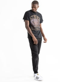 """Statement """"The Streets"""" Tee"""