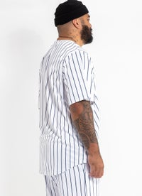 STMNT Baseball Tee - Big & Tall