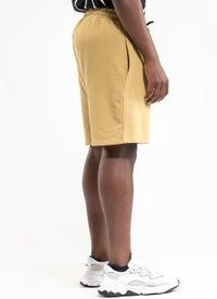STMNT Beach Vibes Shorts