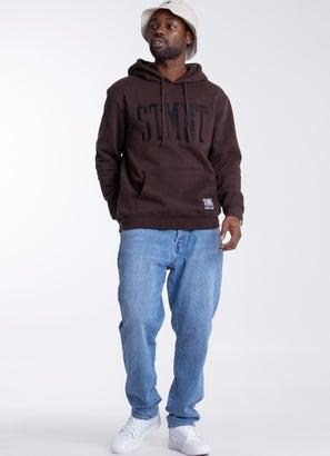 STMNT Branded Hoodie