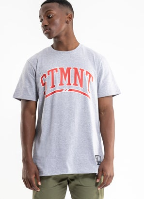 """STMNT """"Out The Gate"""" Tee"""