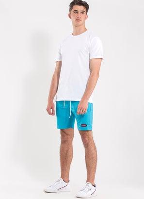 STMNT Swim Shorts