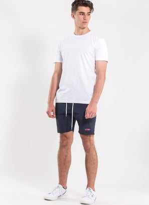 STMNT Swim Shorts