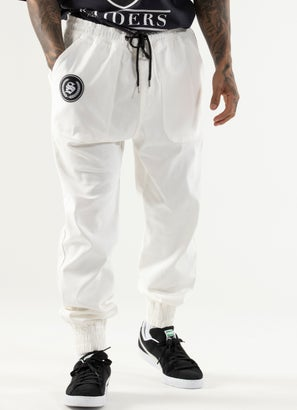 STMNT Urban Jogger Pants