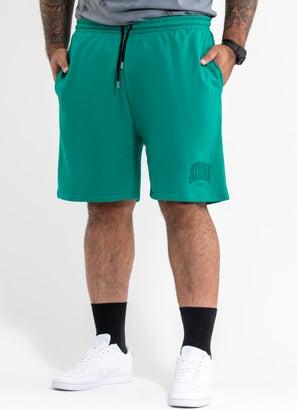 STMNT Varsity Shorts - Big & Tall