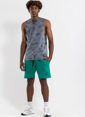STMNT Varsity Shorts