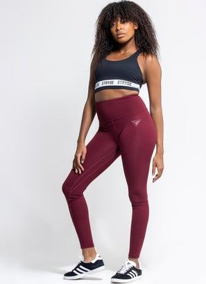 Stryde Butter Soft Legging