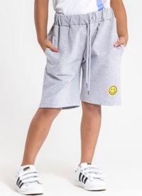 Sugar Girls Anytime Shorts - Kids