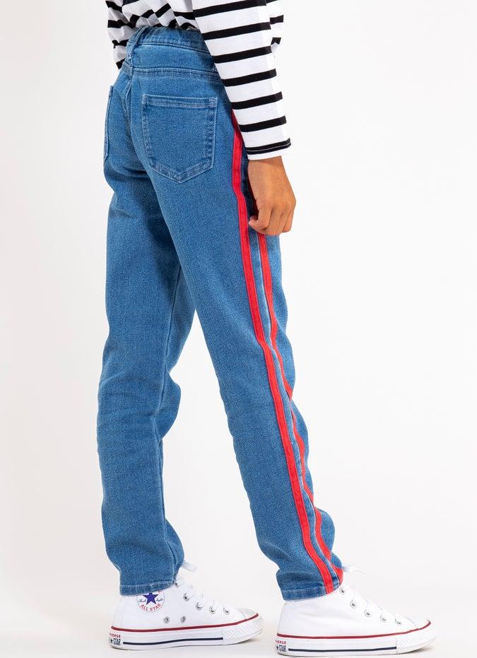 Sugar Girls Denim Jeans - Kids