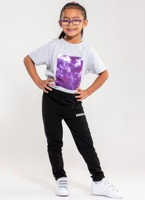 Sugar Girls Little Leggings - Kids