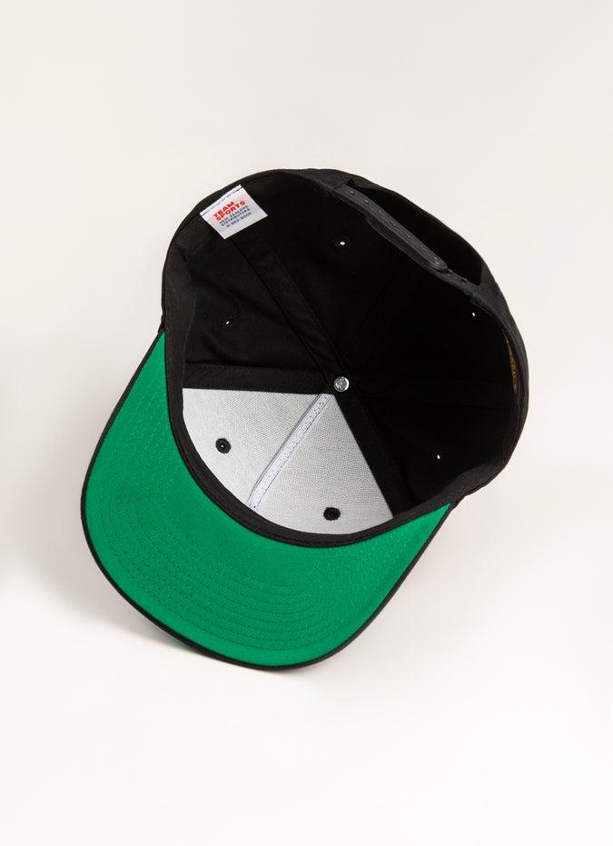 Team Sports Flexfit HB Snapback Cap
