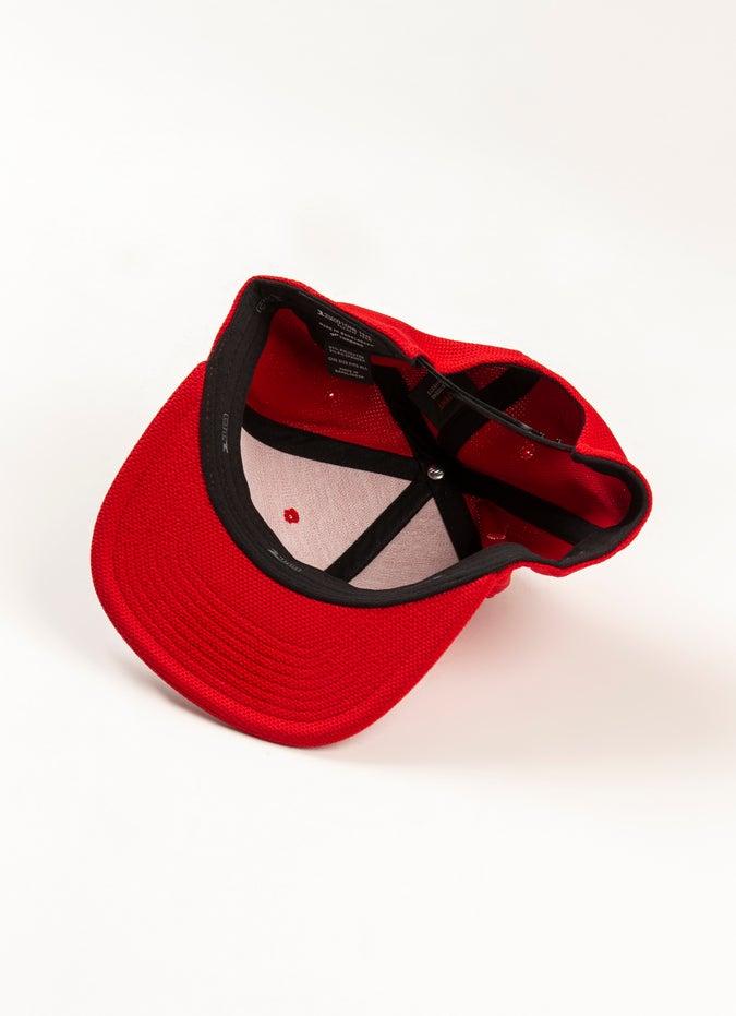 Team Sports Flexifit Flex 110 Snapback Cap