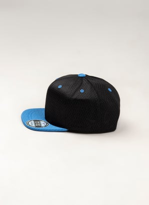Team Sports Toodlers Swingman Flat Peak Snapback Caps