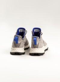 Timberland Brooklyn Oxford Shoe