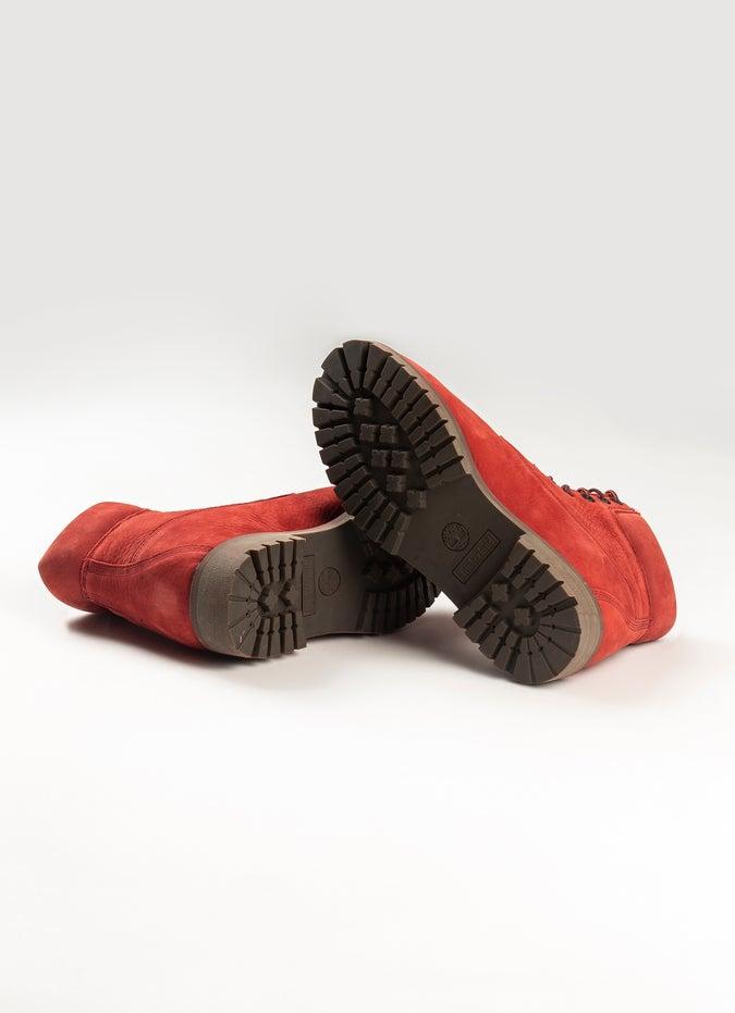 """Timberland Icon 6"""" Premium Boot"""