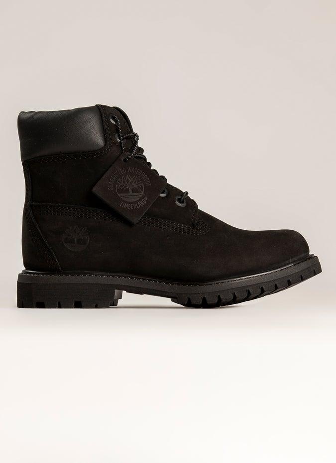 """Timberland Icon 6"""" Premium Boot - Womens"""