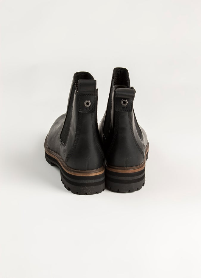 Timberland London Square Chelsea Boot